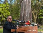 Tagore holds relevance even after a century: Pranab