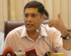Stable oil prices will be to India's advantage: Subramanian