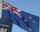 Indians, Chinese account for rise in New Zealand migration