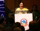 Indian grant of $2 bn to help Nepal recover quickly: Sushma