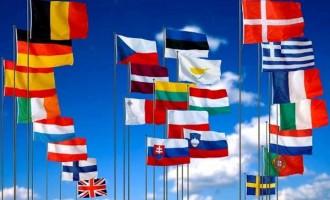 European Parliament leaders call for resuming Greek talks
