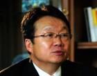 South Korea considering visa on arrival for Indians : Envoy