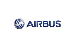 Airbus joins Indian startup for talent acquisition