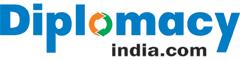 Diplomacyindia.com