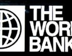 World Bank retains 7.6% growth rate for India in 2016-17