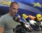 Greek finance minister quits after 'No' vote in referendum
