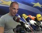 Greek finance minister quits after 'No' vote in referendum