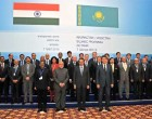 Five agreements inked between Indian, Kazakh biz firms