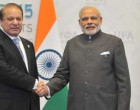 Modi-Led India Turns Tables on Pakistan with its Diplomatic Aggression