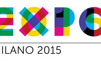 Expo Milano-2015 completed its work