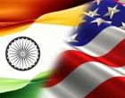 US says India's rise in America's interest