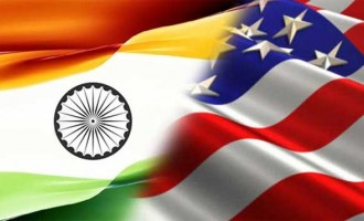 US lawmakers' letter to PM 'unfortunate': India