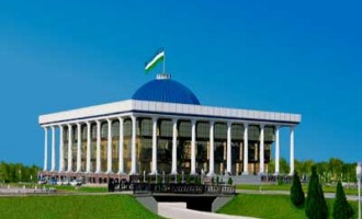 Uzbekistan: Committee of Legislative Chamber considers execution of ILO conventions