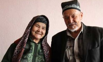 "Uzbekistan uses 1.5 trln. soums and US$37.4m within programme ""The Year of attention and care for elder generation"""