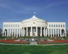 Speech by the President of the republic of Uzbekistan: To the employees of press and media
