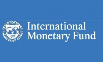 India to be global growth leader in 2019-20 : IMF
