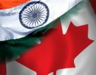 India to sign aviation pact with Canada