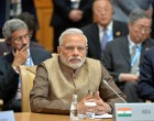 BRICS Contingency Reserve Arrangement coming soon : Modi