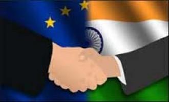 India, EU establish Investment Facilitation Mechanism