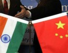 India-China ties heightened during 2018