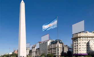 Buenos Aires most liveable city in Latin America : Survey