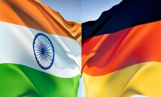 Indian Delegation of MPs, corporate heads to visit Germany