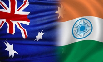 India, Australia to ink agreement in mining sector