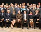 Modi assures reforms, global CEOs want pace hastened