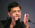 India keen to work with Sweden on electric mobility to bring down pollution: Goyal