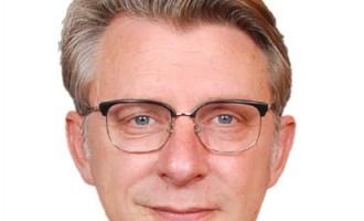 Exclusive Interview with H.E. Mr. Bernhard Wrabetz, Ambassador of Austria to India