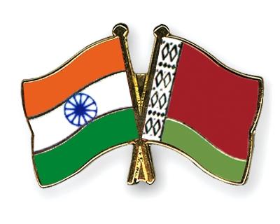 India-Belarus