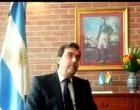 Exclusve Interview with Ambassador of Argentine Republic to India, H.E. Mr. Raúl Ignacio Guastavino