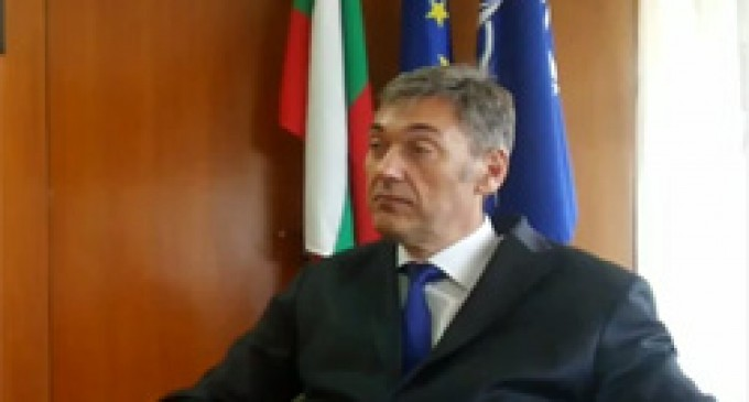 Exclusive Interview of Ambassador of Bulgaria to India, H.E. Mr. Petko Doykov