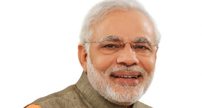 PM Modi to visit Malaysia, Singapore from Nov 21