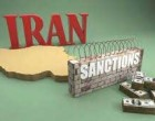 EU adopts framework for lifting sanctions against Iran