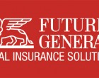 Future Generali India plans to expand health portfolio