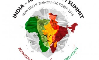 India widens engagement with Africa, gives $10 bn more credit