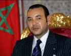 Moroccan king arrives Sunday, first of African leaders for the Summit