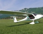India to buy 194 microlights from Slovenia