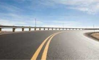 Trial run for India-Myanmar-Thailand highway likely from December