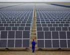 $1 bn private equity fund planned renewable energy : Indian Power Minister Piyush Goyal