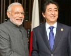 India-Japan bilateral ties have greatest potential: Abe