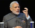 Modi invites Dutch investors to India