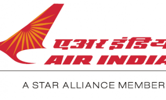 Air India's Mumbai-Frankfurt flight from October