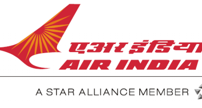 Air India to operate 75 flights to North America from next week