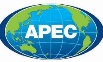 Peru to hold APEC CEO Summit in 2016