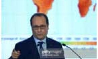 France calls for 'decisive action' against terror groups targetting India