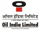 Oil India Limited signs a MoU with Rosneft for cooperation in Russia