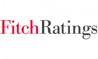 India's has highest medium-term growth potential: Fitch