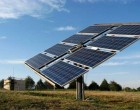 'International body's HQ a new beginning for solar power development'